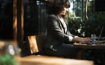 Konsultacje marketingowe online (1h)