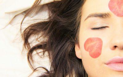 Podstawy marketingu dla branży kosmetycznej / beauty (szkolenie online)